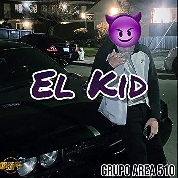 El Kid