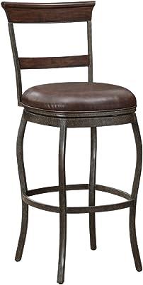 Amazon Com Hillsdale Furniture 4919 826 Hillsdale