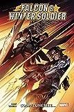 Falcon & Winter Soldier - Coupez une tête...