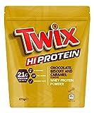 Mars Protein FID64796 Twix Protein Powder (875 g)