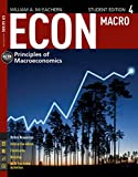 Cheap Textbook Image ISBN: 9781285423623