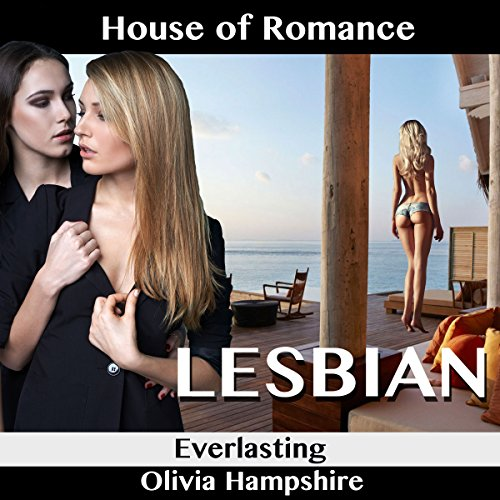 House of Romance, Book 5 Titelbild