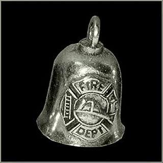 fire department bell