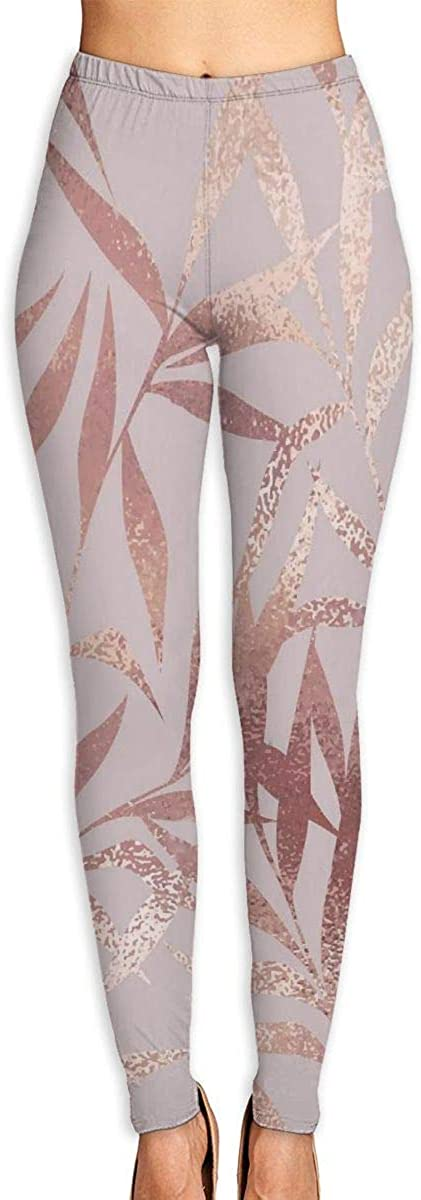 AUISS Girl Yoga Pants Ranking TOP1 Leggings Rose Running Pink Workout Ranking TOP15 Gold Ca