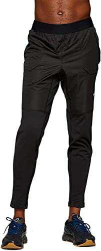 ASICS Accelerate Course à Pied Pantalon - AW19