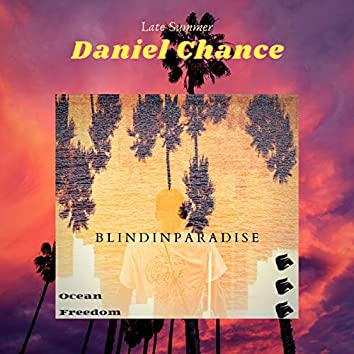 Blind In Paradise