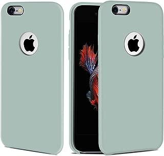 Best iphone 6s plus phone case otterbox Reviews