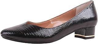 حذاء نسائي من J. Renee Bambalina 9. 5 C/D US أسود