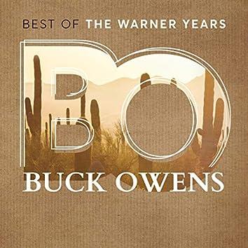 Best Of: The Warner Years