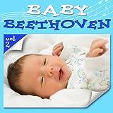 Baby Beethoven, Vol. 2