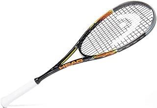 HEAD Xenon 135 Squash Racquet