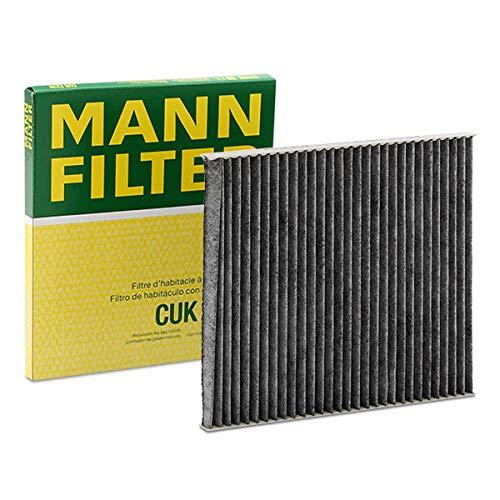 Mann Filter FP2842 Filtro Abitacolo