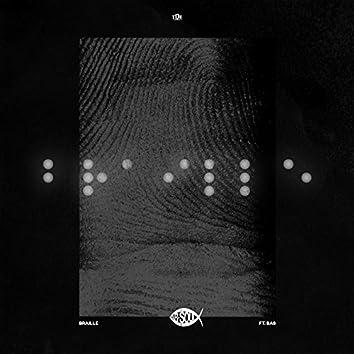 Braille (feat. Bas)