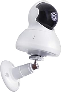 Best yi dome camera wall mount Reviews