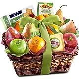 Food & Beverage Gifts