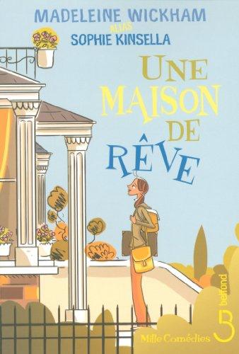 Download Une maison de rêve (Mille comédies) (French Edition) B00I0IM2J6