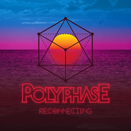 Polyphase