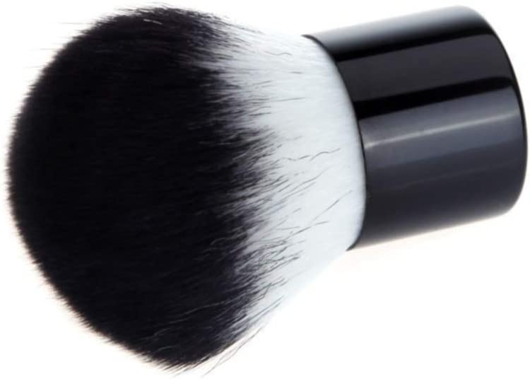 GloryMM Colorful Soft High quality new Makeup Brushes Cleaner Dust Brus Shipping included Nail Arts