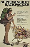 Supermarket Backpacker