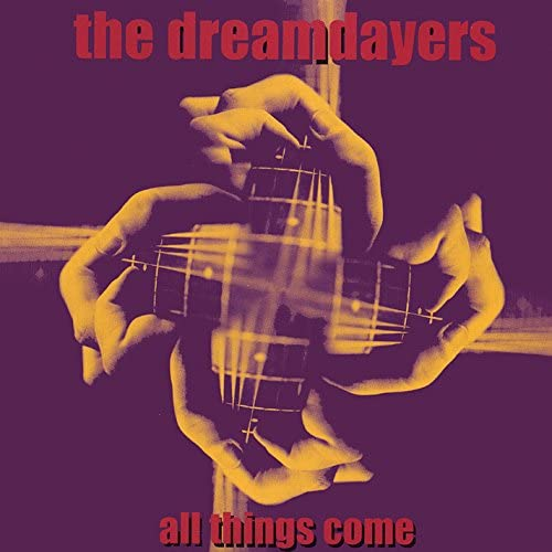 The Dreamdayers
