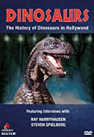 Dinosaurs: History of Dinosaurs in Hollywood [DVD] [Import]