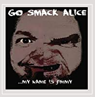 My Name Is Jimmy