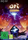Ori and the Blind Forest (PC-Dvd)