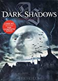 Dark Shadows - The Revival DVD The Complete Series 2005