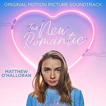 The New Romantic (Original Motion Picture Soundtrack)