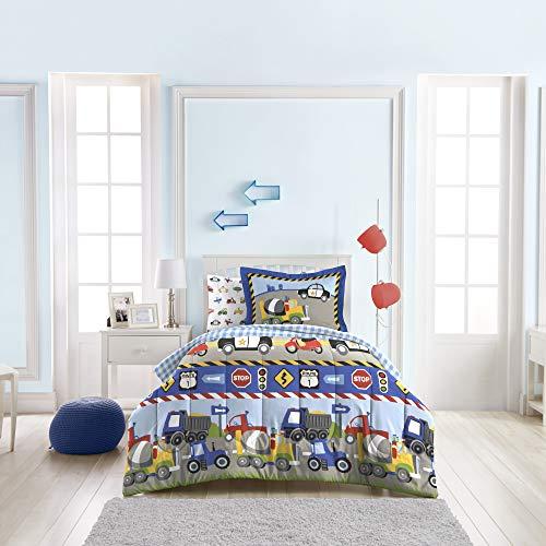 edredón original cama 180 de la marca dream FACTORY