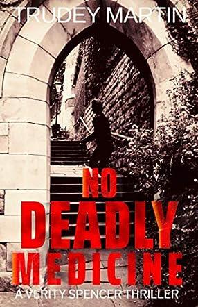 No Deadly Medicine