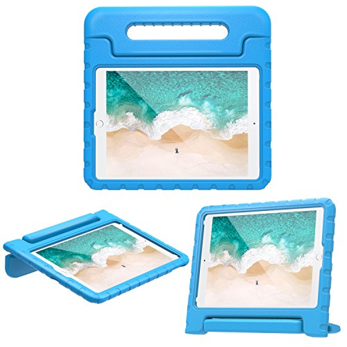 MoKo Case Fit New iPad 10.2 2019 Case/iPad 7th Generation/New iPad Air (3rd...