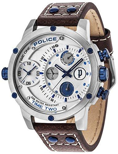 Reloj - Police - para Hombre - 14536JS/04