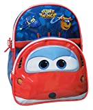 Super Wings MC-02-NG Mochila Infantil