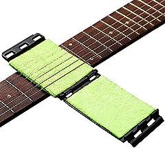 Saiten-Gitarre Reiniger