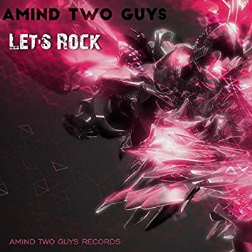 Let's Rock (Extended Mix)