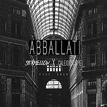Abballati