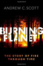 Best the burning planet Reviews