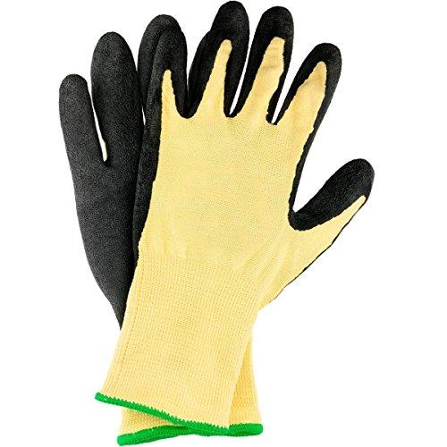 Connex Handschuhe Allround, Größe 8
