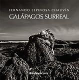 Galapagos Surreal - Fernando Espinosa