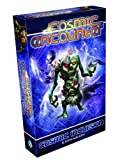 Cosmic Encounter: Cosmic Incursion Card Game: Expansion - Fantasy Flight Games