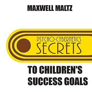 Secrets to Children's Success Goals cover art