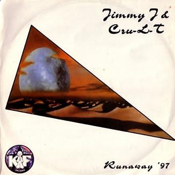 Runaway Remix E.P