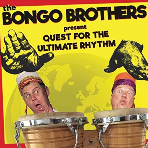 bongo brothers - 7