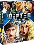 ギフテッド 新世代X-MEN誕生 シーズン1<SEASONSコンパクト・ボックス>[DVD]