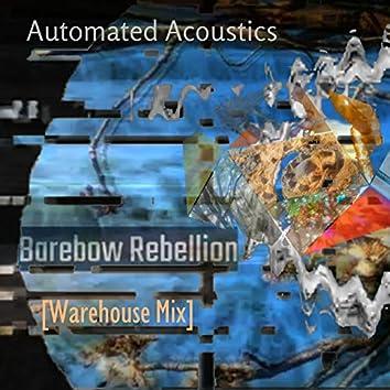 Barebow Rebellion (Warehouse Mix)