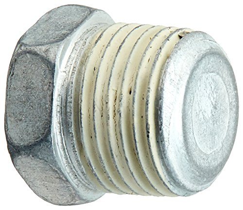 Genuine GM 15032997 Transfer Case Oil Drain Plug