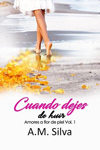 Venganza Entre Palabras De Amor descarga pdf epub mobi fb2
