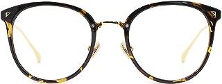Best splash glasses frames Reviews