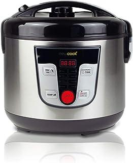 Amazon.es: olla programable: Hogar y cocina